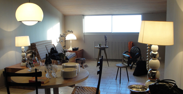 location appartement ski pyrenees orientales